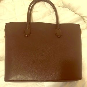HnM bag for sale